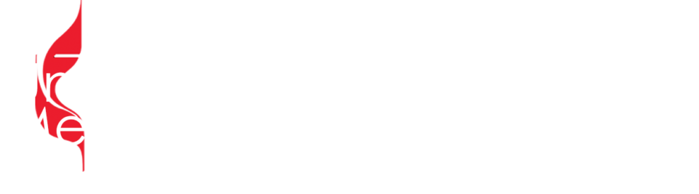 The United Methodist Church of Red Bank – Red Bank, NJ