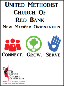 new-member-orientation-cover2
